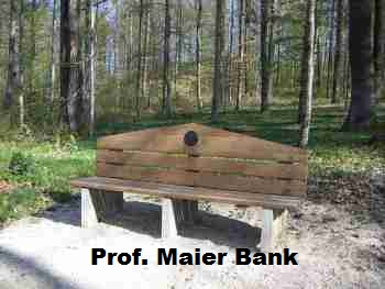 Prof._Maier_Bank